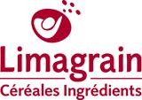 High fiber wheat resistant starch-lci_logo